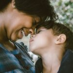 My Family Isn't Broken Just Because I Chose Divorce, And Neither Is Anyone Else's