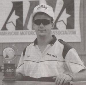 Mid-Ohio 2001 Doug Duane