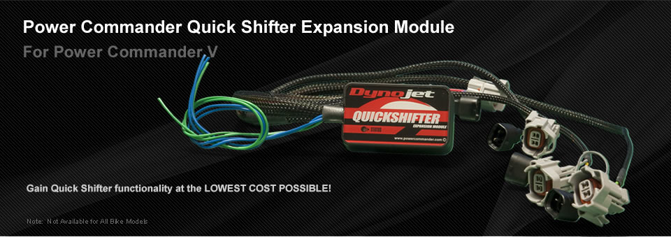 powercommander_quick_shifter_expansion_module