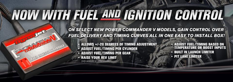 powercommander_v_fi_banner