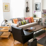 centered by design home tour