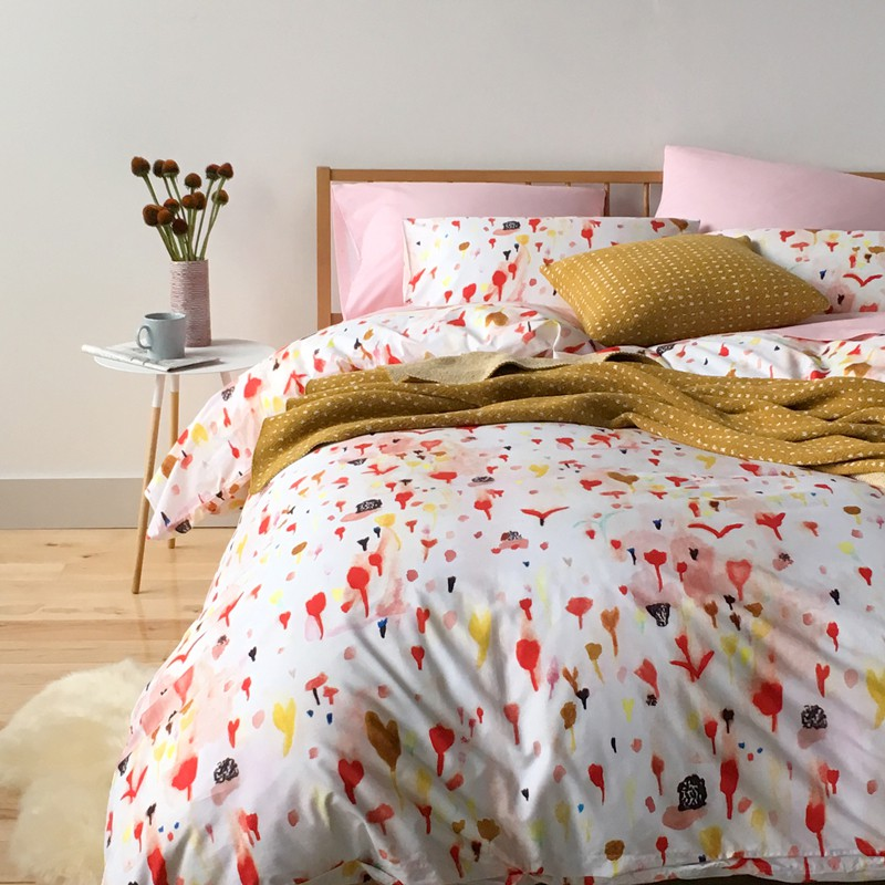 unsion-home-bedding