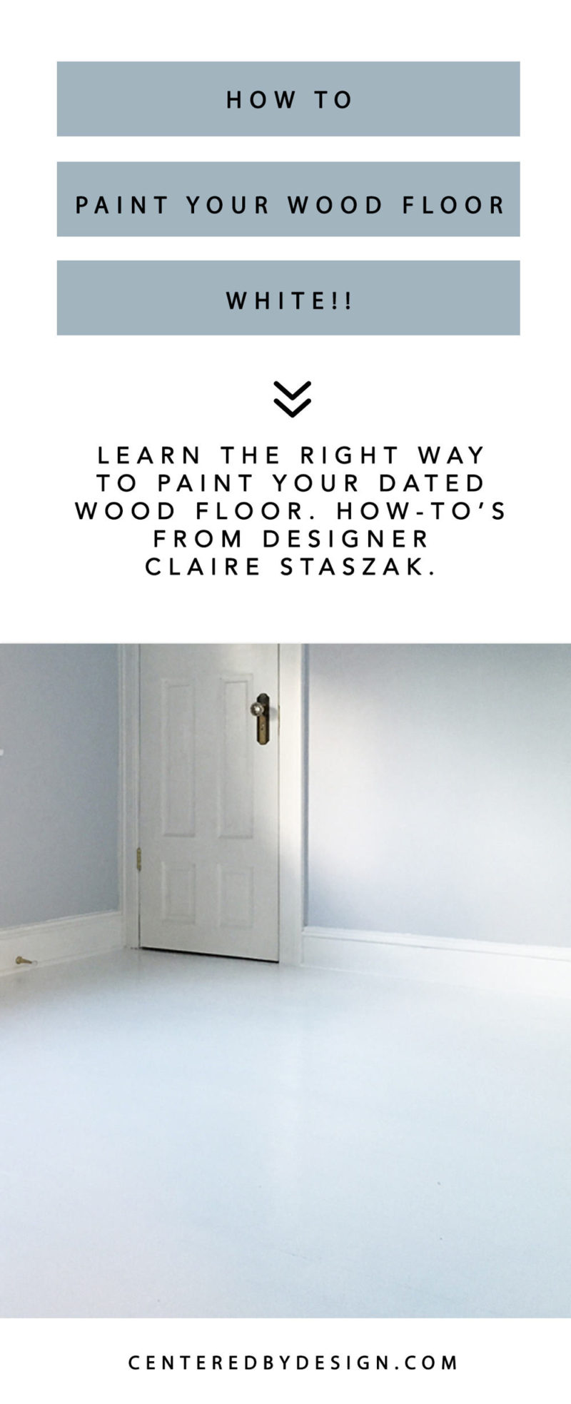 HOW-TO-PAINT-WOOD-FLOOR-WHITE