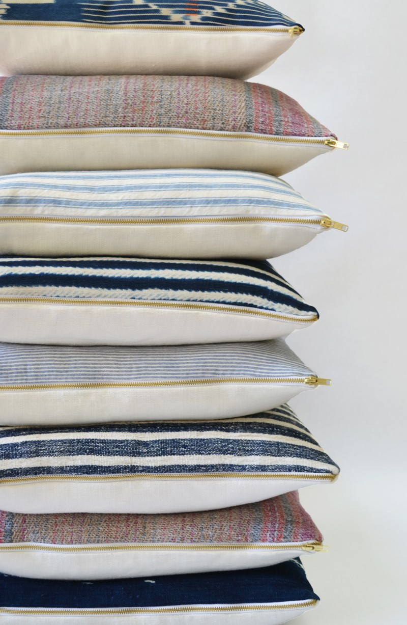 fall-2016-pillow-stack