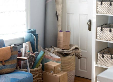home-office-decor-one-room-challenge
