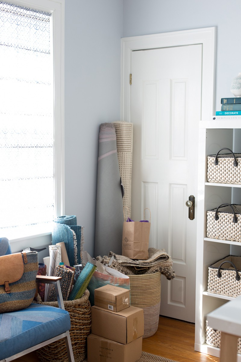home-office-decorating-one-room-challenge