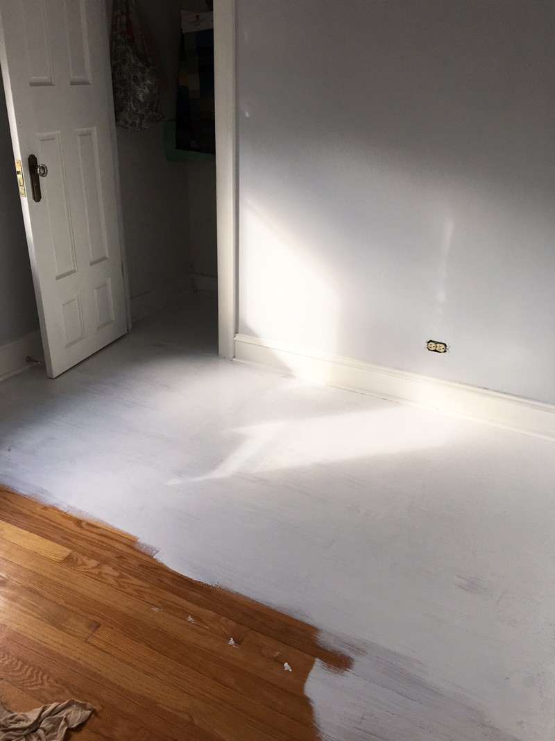 paint-your-floors-white-centered-by-design
