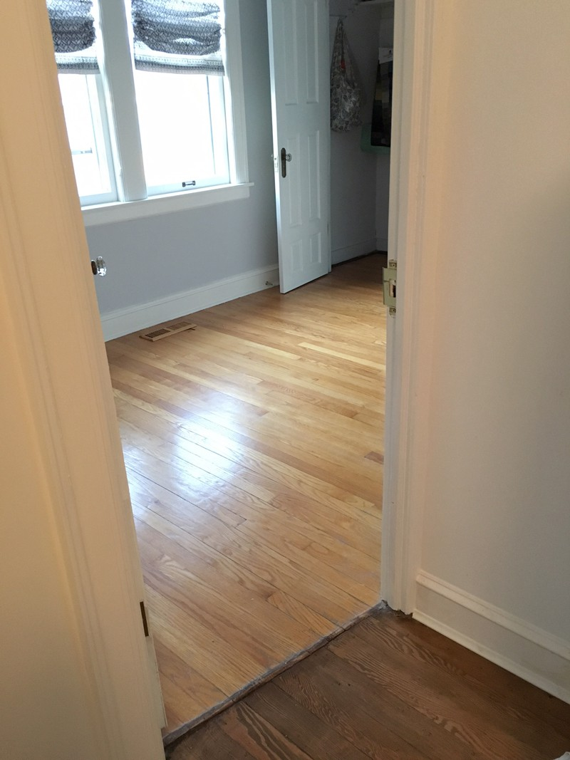 painting-your-floor-white-centered-by-design