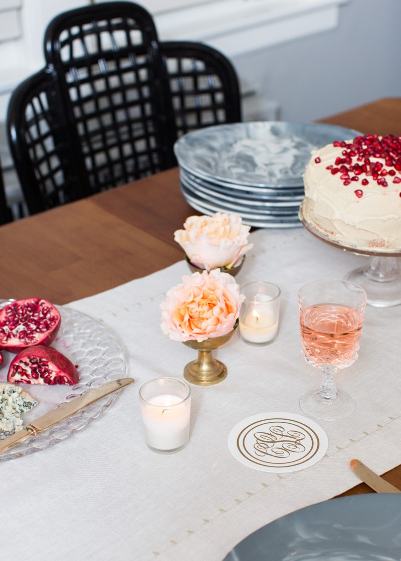 centered-by-design-blush-colored-table
