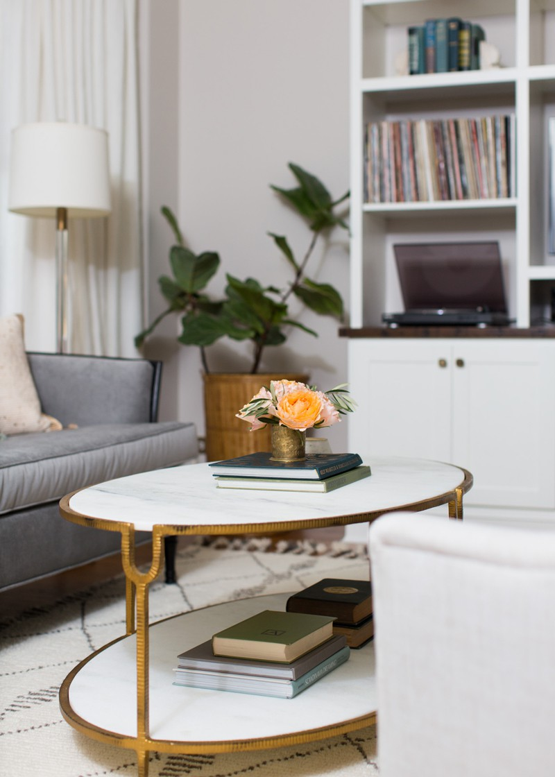 centered-by-design-olivia-global-views-coffee-table