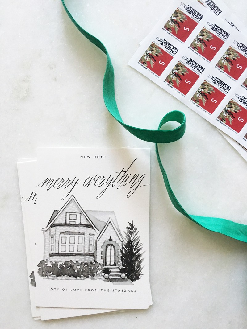 holiday-postcard-minted-centered-by-design