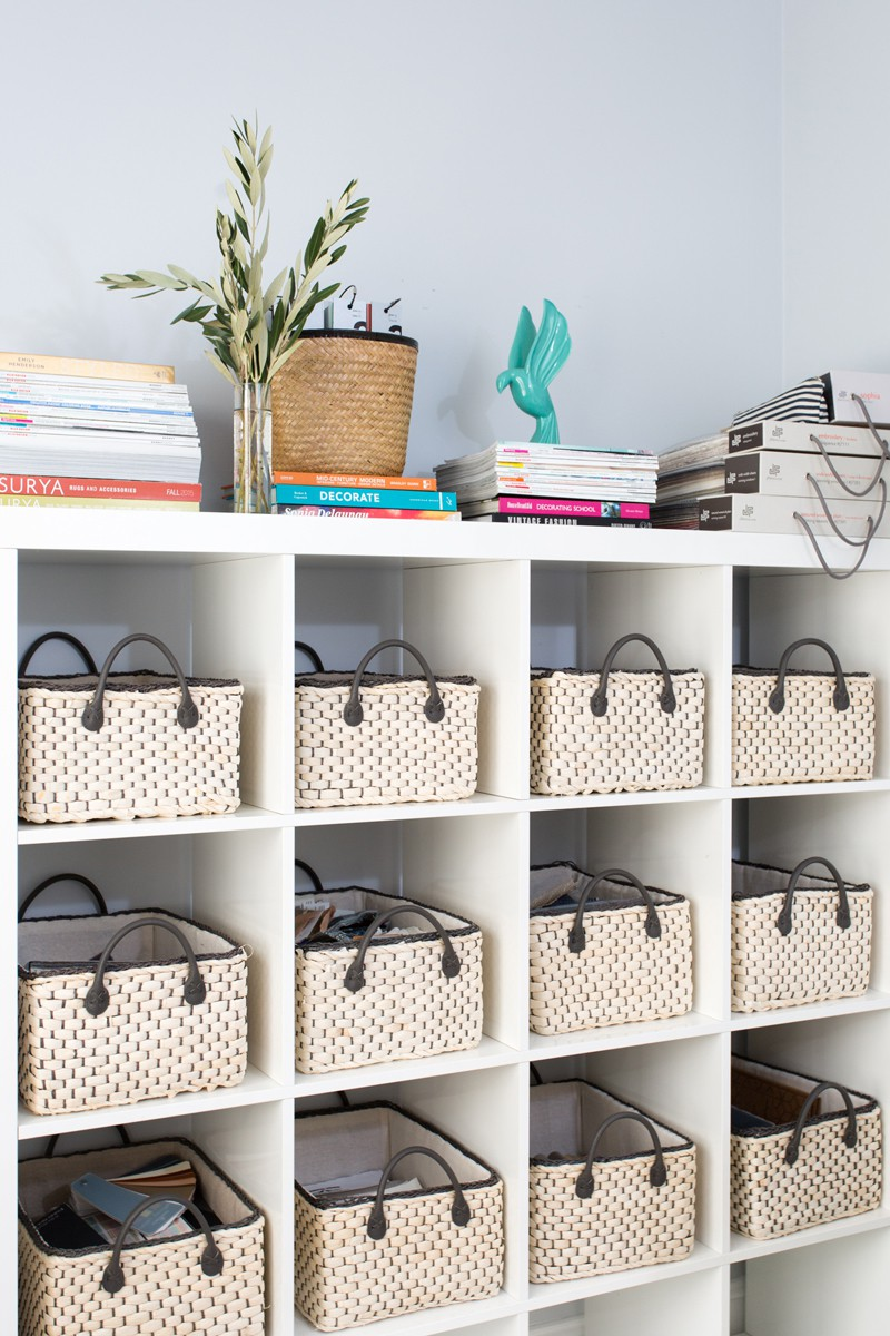 home-office-basket-organization-centered-by-design