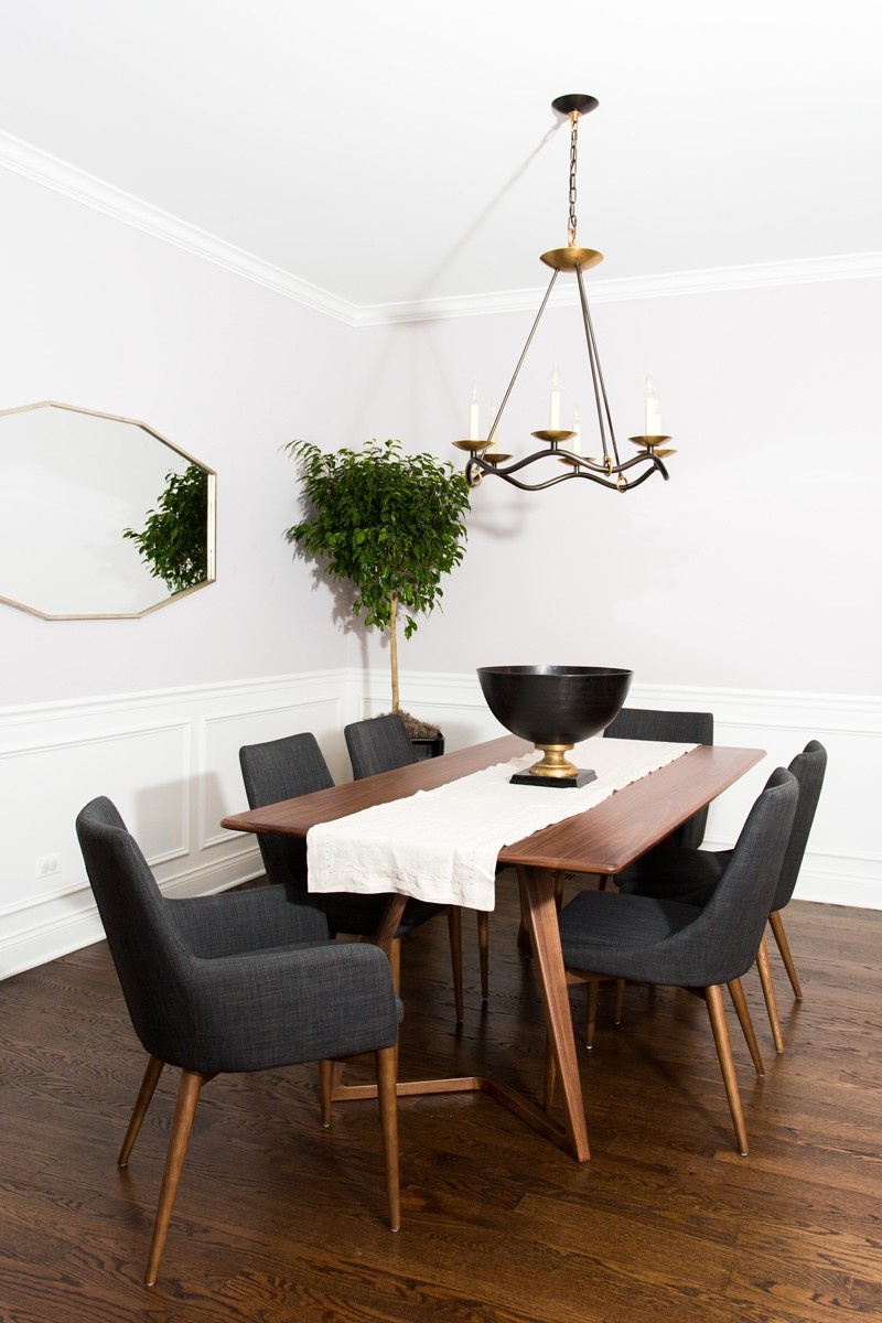 mid-century-dining-room-centered-by-design