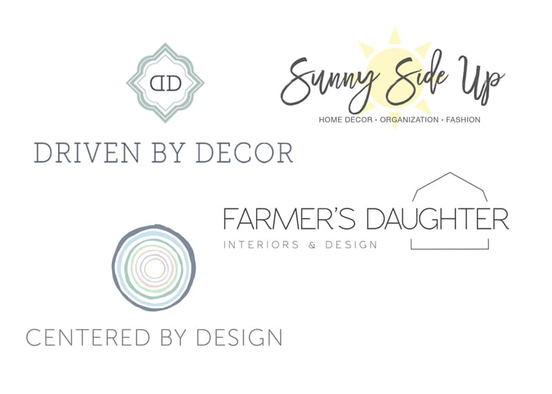 design-bloggers-conference-best-of-winners
