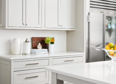 london+gray+quartz+countertops