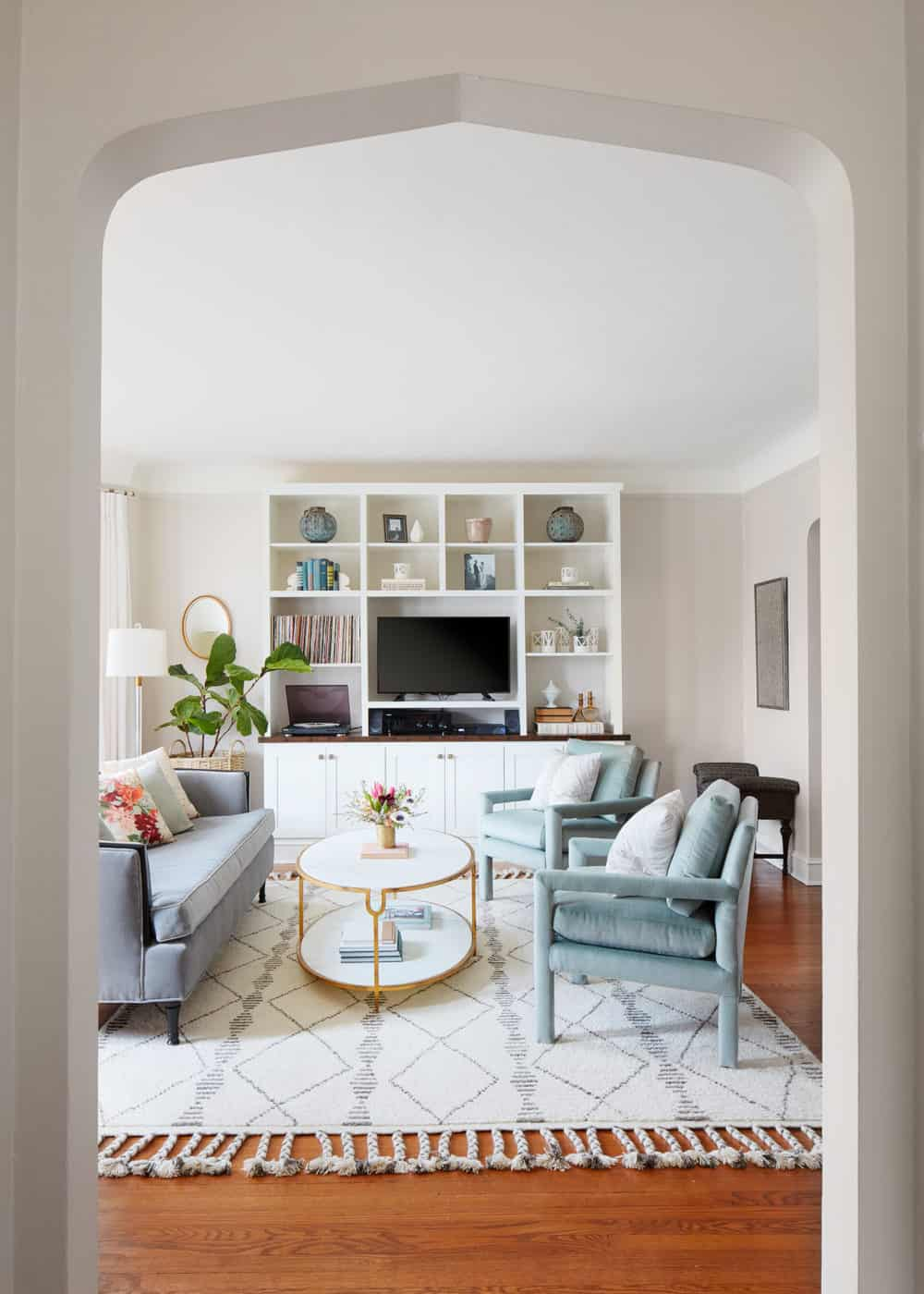 top 9 white paint colors+centered+by+design