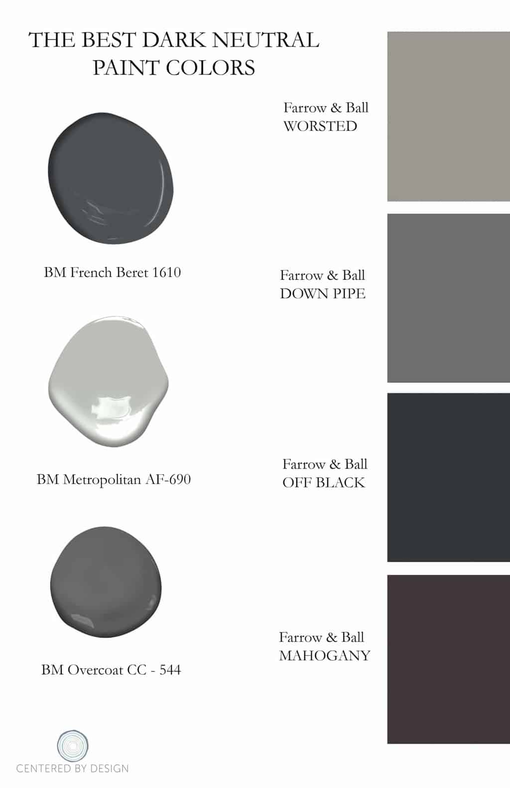 BEST-GRAY-PAINT-COLORS