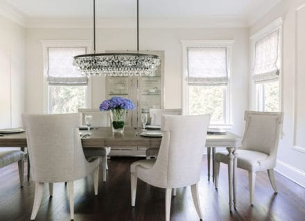 elegant+neutral+dining+room+centered+by+design59