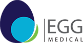 Egg Medical Logo