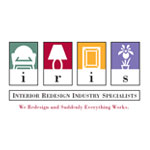 Interior Redesign Industry Specialists