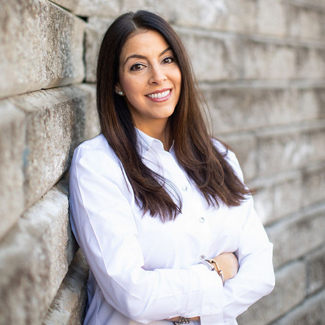 Jo Ann Leppo renew skincare