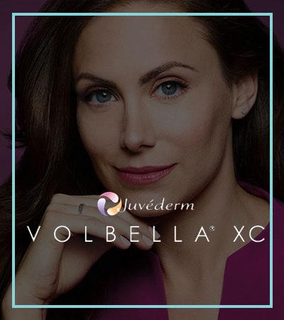 VolbellaXC