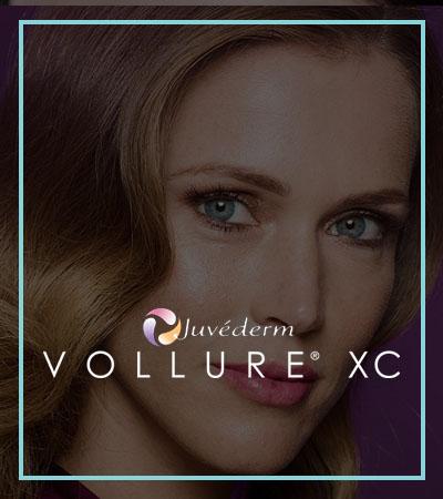 Vollure XC