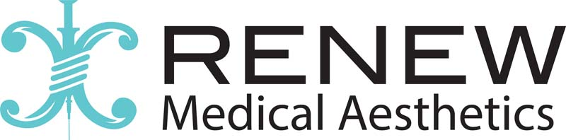 Renew Medical Aesthetics - horizontal