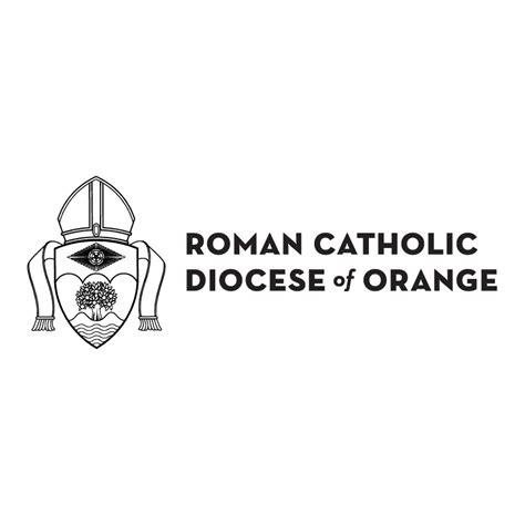 Diocese of Orange