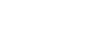 The Year of Prayer Tagline