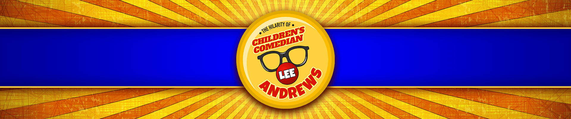 Lee Andrews Productions