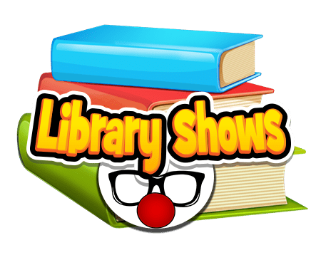 Library Shows