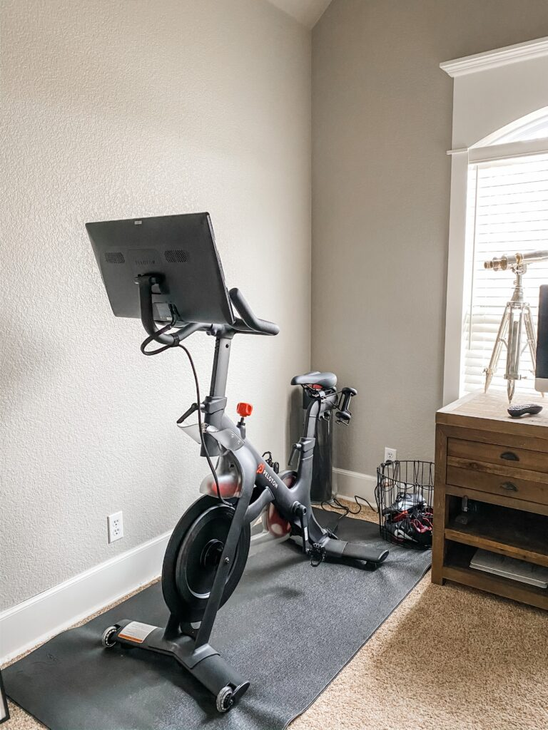 Three Months In My Review Of The Peloton Bike La Loves It