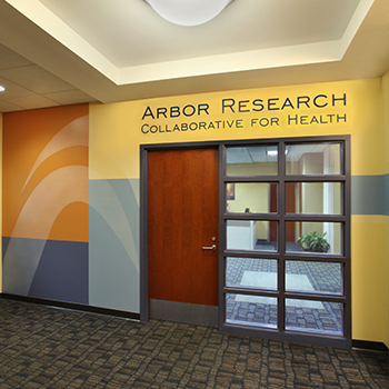 Arbor Research Entry