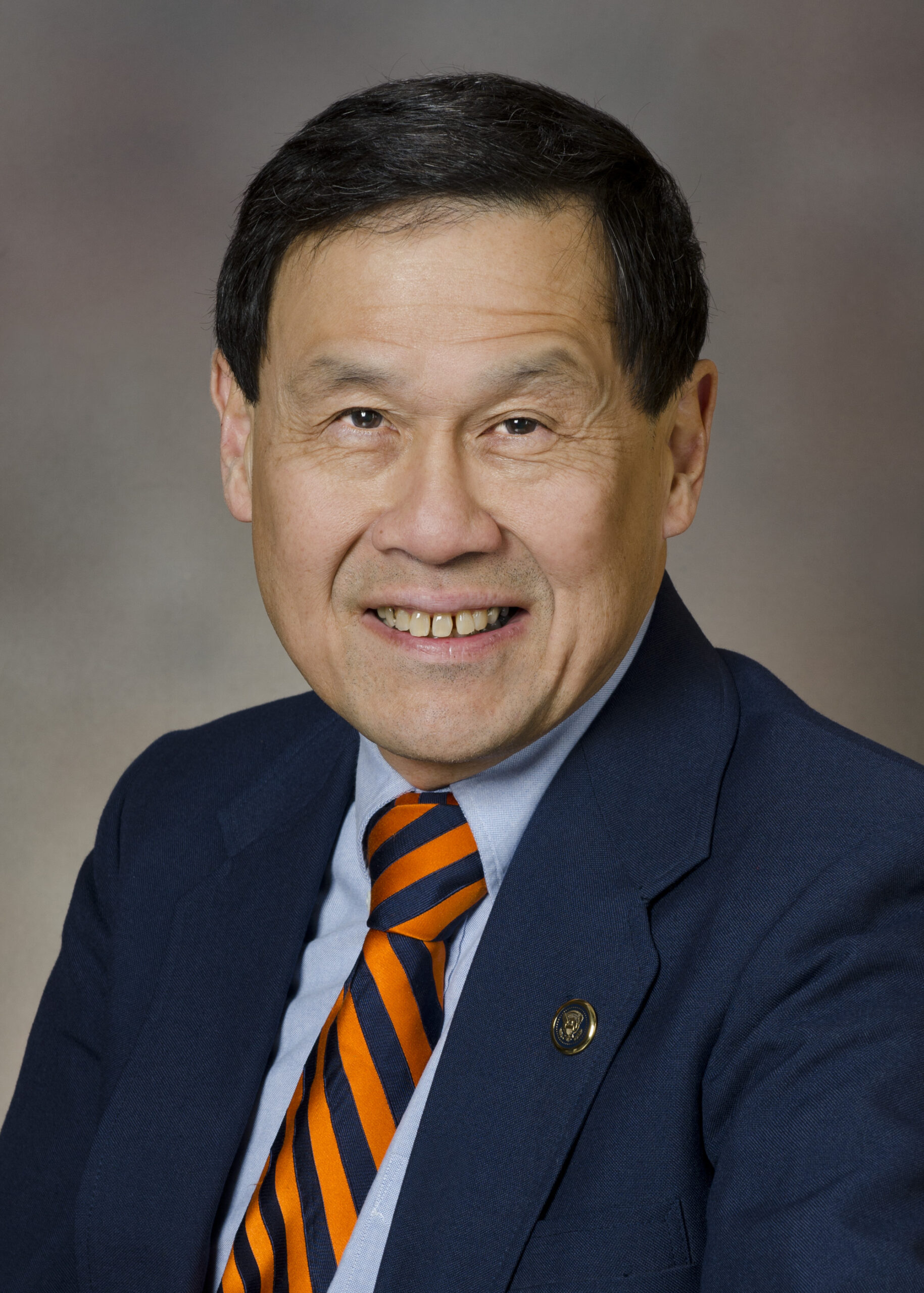 Jonathan Jui, MD, MPH