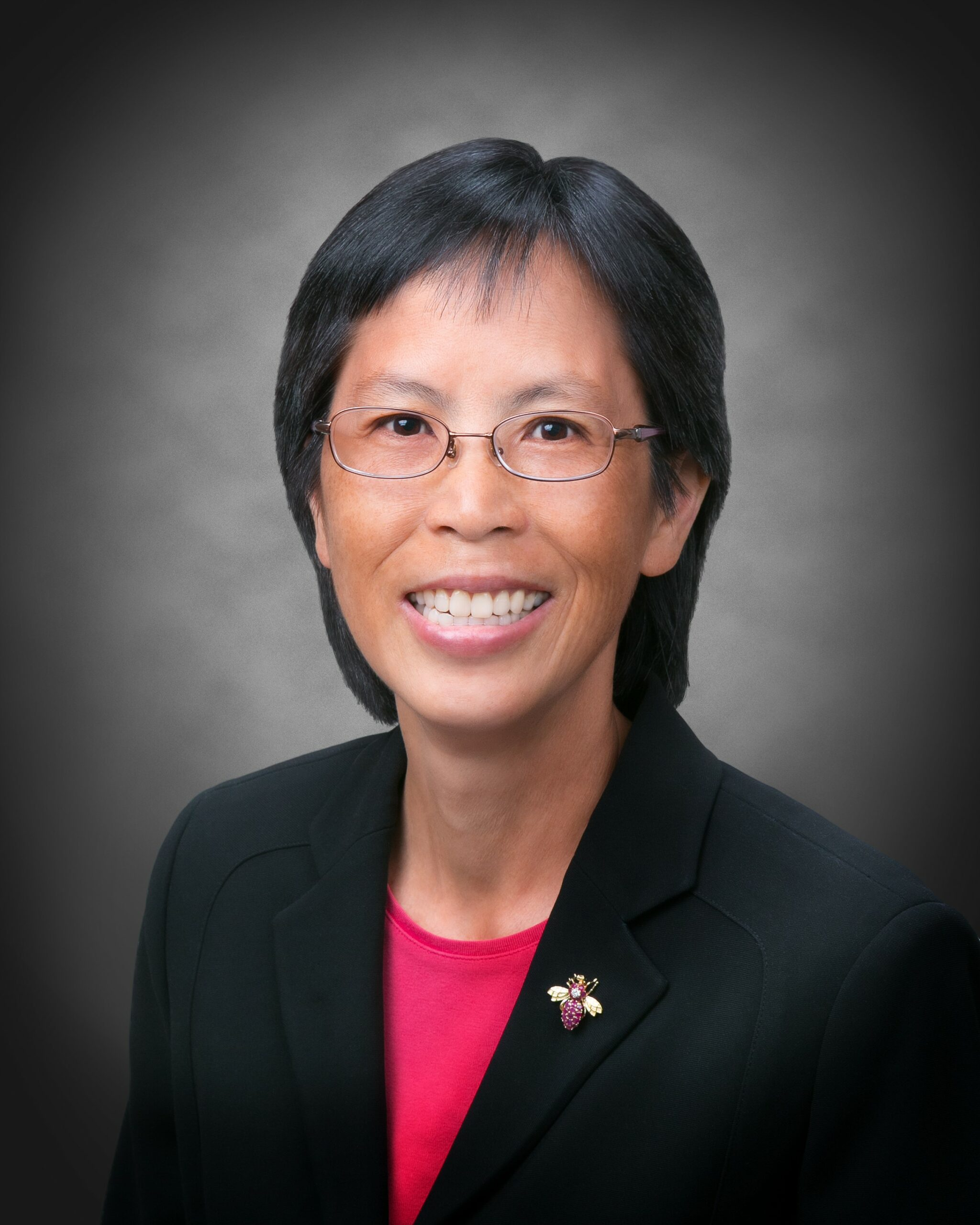 Elizabeth A. (Libby) Char, MD