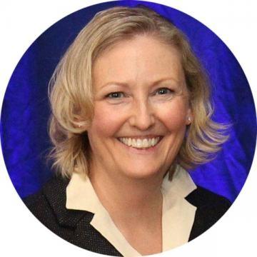 K. Sophia Dyer, MD