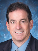 Marc K. Eckstein, MD, MPH