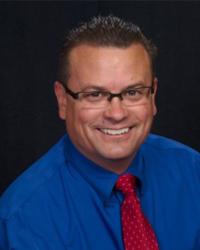 David E. Slattery, MD