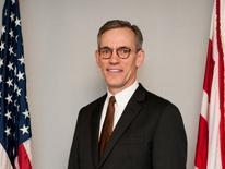 Robert P. Holman, MD