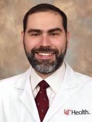 Christopher T. Richards, MD, MS