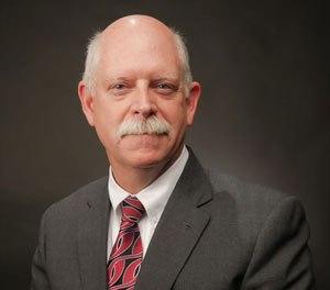 David E. Persse, MD