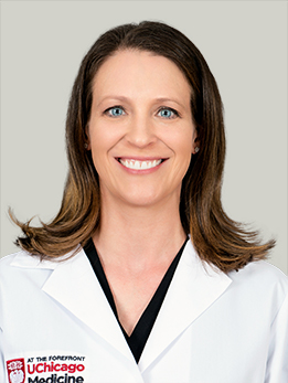 Katie L. Tataris, MD, MPH