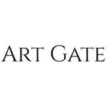 Art Gate VR
