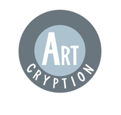 Art Cryption