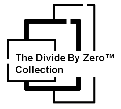 Divide By Zero Collection