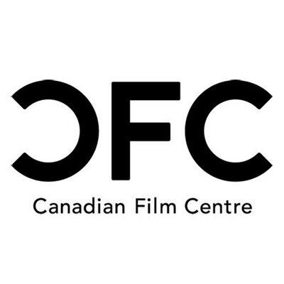 CFC Media Lab