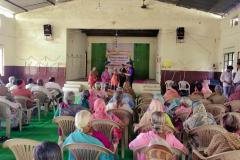 CSR-Activity_Matoshree-old-age-home