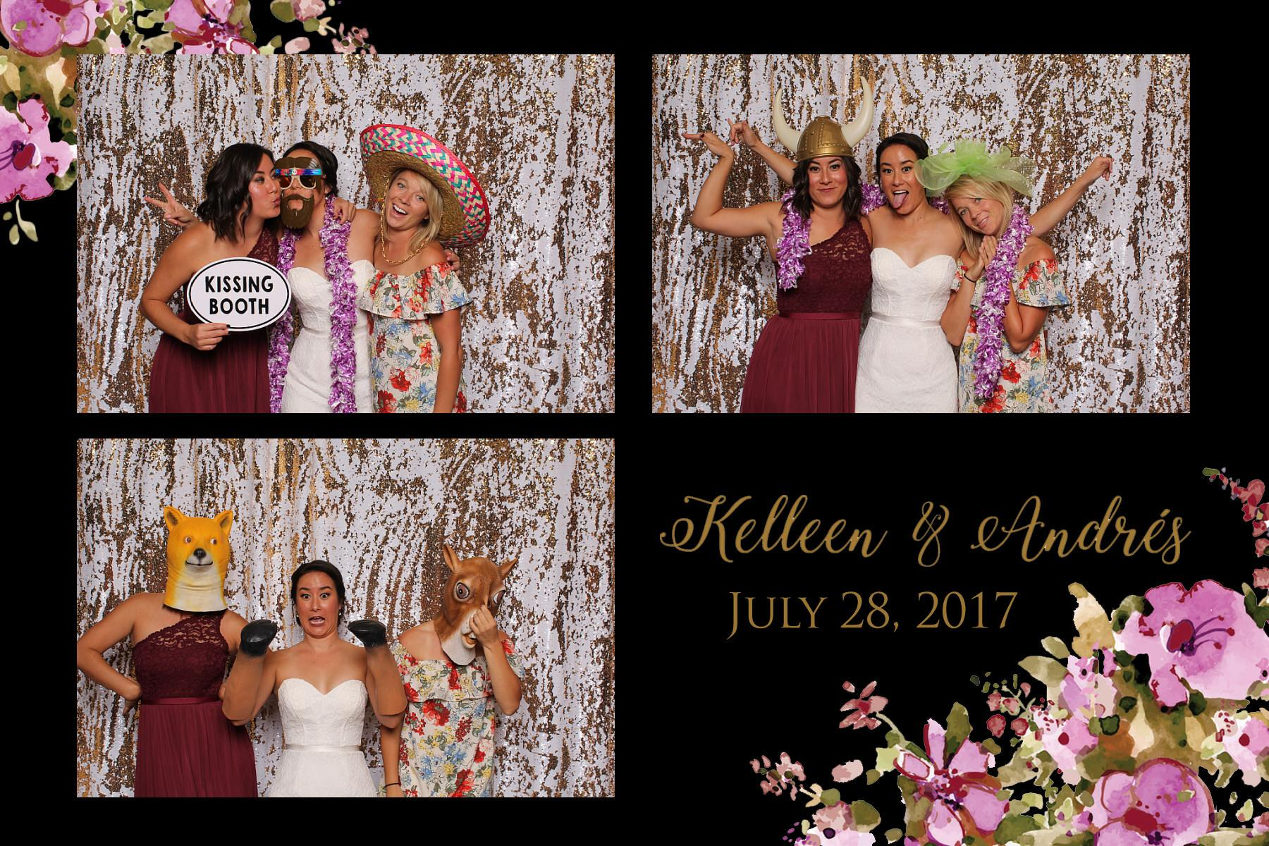 Photo booth, Photobooth, Gif Booth, Hashtag Printer, Grand Junction, Delta, Montrose, Moab, Crested Butte, Gunnison, Rifle, Glenwood Springs, for Weddings, Events, High School Dances