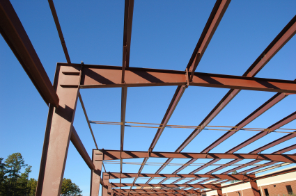 Metal Building Supplier